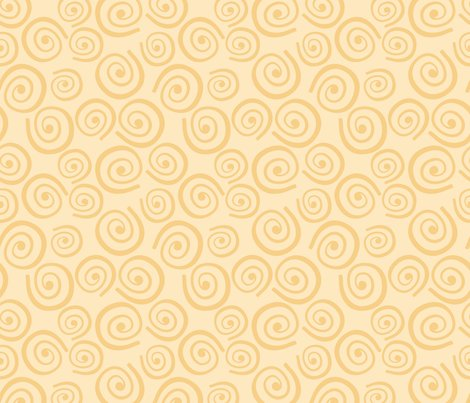 Rjoyfulrose_c_s_swirls-gold_shop_preview