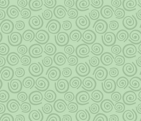 Rjoyfulrose_c_s_swirls-sage_shop_preview