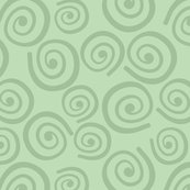 Rjoyfulrose_c_s_swirls-sage_shop_thumb