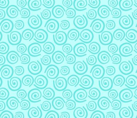Rjoyfulrose_c_s_swirls-teal_shop_preview