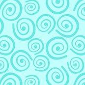 Rjoyfulrose_c_s_swirls-teal_shop_thumb