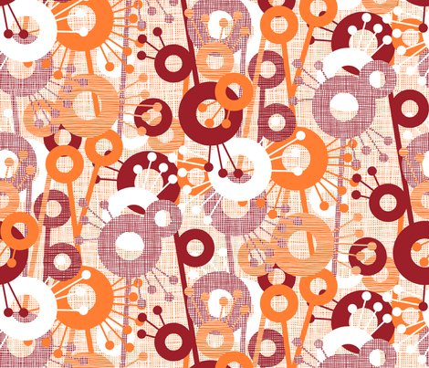 Rgeometrics_7_bloodorange_21w_shop_preview