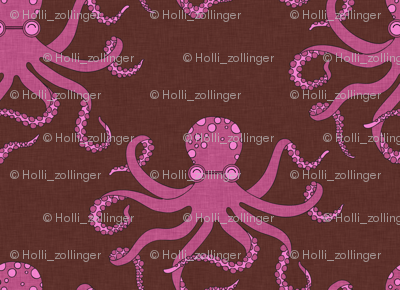 bohèmian_octopus