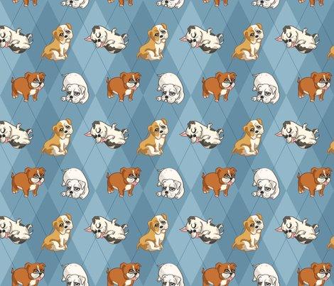 Rrrpattern-bulldogs-01-6x6_shop_preview