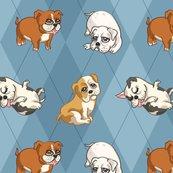Rrrpattern-bulldogs-01-6x6_shop_thumb