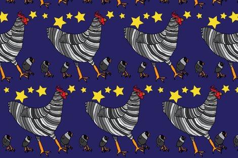 Rrrrrrchickens-stripes-stars-night_shop_preview