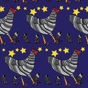 Rrrrrrchickens-stripes-stars-night_shop_thumb