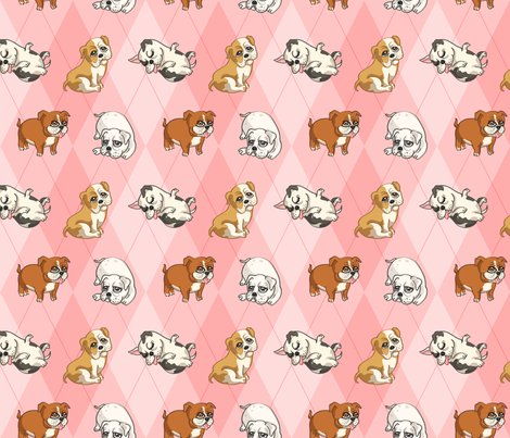 Rrpattern-bulldogs-pink-01-6x6_shop_preview