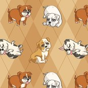 Rrpattern-bulldogs-tan-01-6x6_shop_thumb