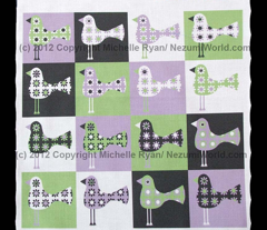 Patchwork_flower_birds_8_x_8_greenpurple_comment_192388_preview