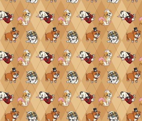 Rrpattern-bulldogs-fancy-tan-01_shop_preview