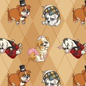 Rrpattern-bulldogs-fancy-tan-01_shop_thumb