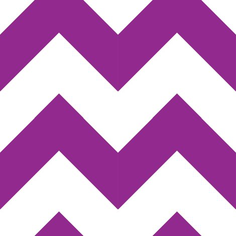 Rrrrrchevron_purple_shop_preview