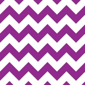 Rrrrrchevron_purple_shop_thumb