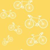 Rrrrrbikes_yellow_shop_thumb