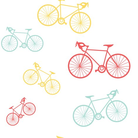 Rrrrbikes_pby_shop_preview