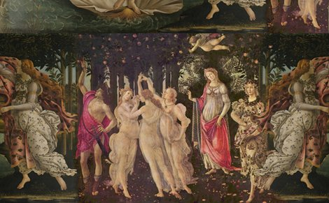 Rrrrcentered_botticelli_double_60_shop_preview