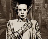Rthe_bride_of_frankenstein_by_mister_bones_thumb