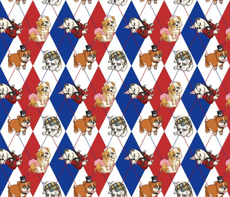 Rpattern-bulldogs-fancy-rwb-01_shop_preview