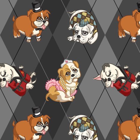 Rrrpattern-bulldogs-fancy-bw-01_shop_preview