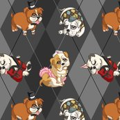 Rrrpattern-bulldogs-fancy-bw-01_shop_thumb