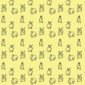 rabbit_1-ch1
