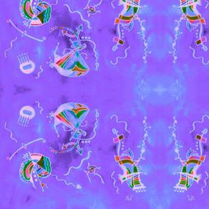 balloonflowers-SE-INV-xviolet