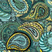 Rpaisley4_shop_thumb