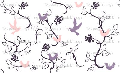 love_birds