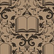 R1234222_rbookdamask-neutral_shop_thumb