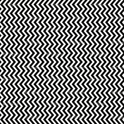 JUNE-2012-Chevron-Black-6400px
