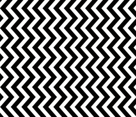 Rrrjune-2012-chevron-black-6400px_shop_preview