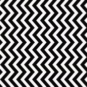 Rrrjune-2012-chevron-black-6400px_shop_thumb