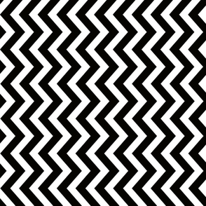 JUNE-2012-Chevron-Black-6400px