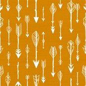 Rrlots_of_arrows_rustic_goldenochre_shop_thumb