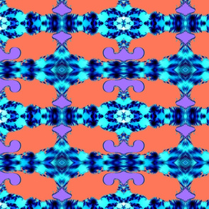 full_speed_backwards_in_blue
