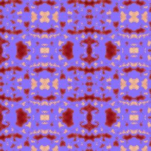 infrared_islands