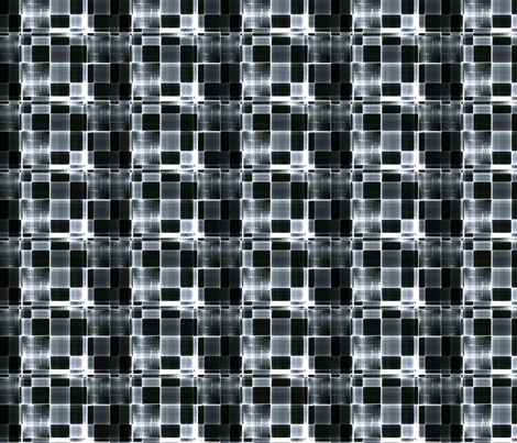 Check Mate fabric by flyingfish on Spoonflower - custom fabric
