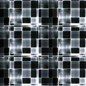 Rtexture_wallpaper_229_shop_thumb