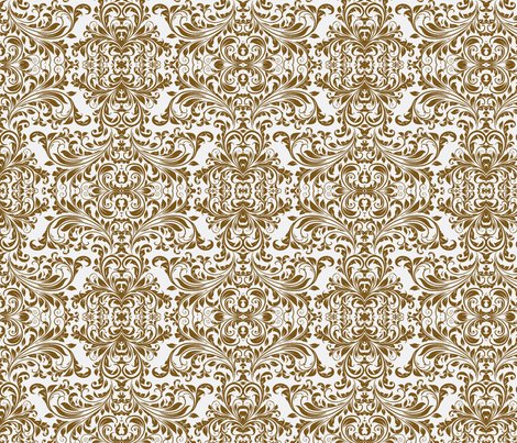 Rrrfree-abstract-floral-pattern-background-vector1_shop_preview