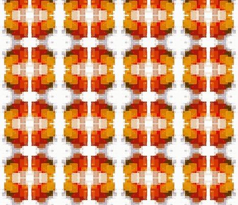 Rrcubist_pattern_postcard-p239743306505730259envli_400_e_shop_preview