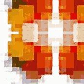 Rrcubist_pattern_postcard-p239743306505730259envli_400_e_shop_thumb