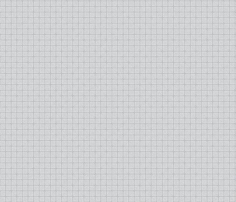 Rrrrr9675289-seamless-op-art-pattern-geometric-texture_e_shop_preview