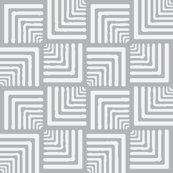 Rrrrr9675289-seamless-op-art-pattern-geometric-texture_e_shop_thumb