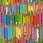 Rrrpastel-pencils_shop_thumb