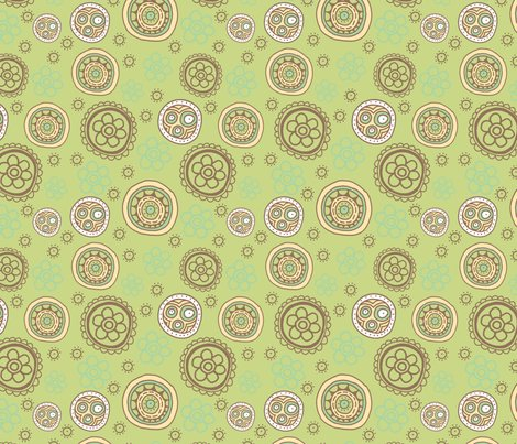 Rsunday_garden_moss_print__jun2012__shop_preview