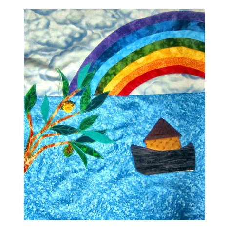 Rrrnoah_rainbow_olive_branch__2__2_shop_preview