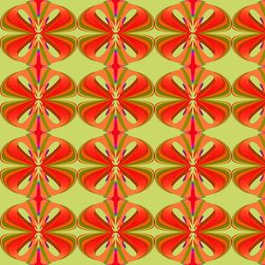 deco design in color
