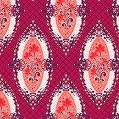 Rrrcalais-little_lady_design_a_shop_thumb
