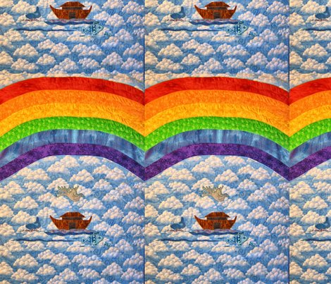 Rrrbaby_rainbow_crop_shop_preview